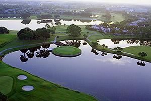 golf-dinner-registration